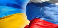 Ukrayna bombaları Rus kentine düştü