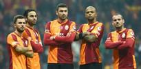 Galatasaray'ın yeni kaptanı!