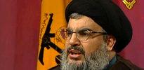 Hizbullah'tan Hamas'a flaş teklif