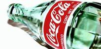 Coca-Cola'dan boykot açıklaması