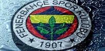 Bursa'ya büyük jest