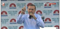 Başbakan Erdoğan: Doğan gibilerini iyi tanıyın