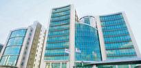 Bank Asya'ya vergi şoku