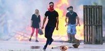 FBI Gezi'si