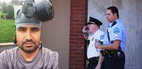 AA'nın muhabirine ABD'de işkenceli gözaltı