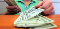 Merkez'in rezervi 2 milyar dolar arttı