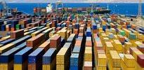 Dış ticaret açığında büyük düşüş