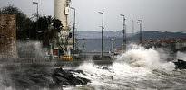 İBB'den İstanbul için kritik uyarı
