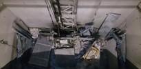 Asansör faciası dosyasından delil fotoğrafları