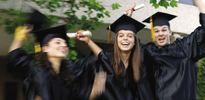 Dünya Üniversiteleri arasında 2 Türk
