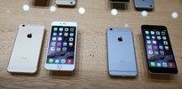 Apple, iPhone 6 sahiplerini kandırdı mı?
