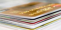 56 milyon kişinin kredi kartı bilgileri çalındı