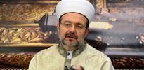 İstanbul'da İslam Üniversitesi kuruluyor