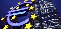 ECB'den beklenen karar