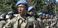 Türkiye'nin IŞİD planı hazır