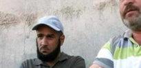 Mardin'de öldürülen 2 kişinin kimliği şoke etti