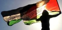 İngiltere, Filistin'i devlet olarak kabul etti