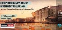 Avrupa Melek Yatırım Forumu Bu Yıl Türkiye'de Düzenleniyor