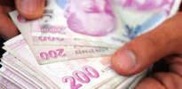 Başkasının kirasını toplayarak 51 bin lira kazanıyor
