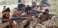 ABD'nin IŞİD planı basına sızdı