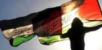İspanya'dan  flaş Filistin kararı