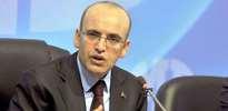 Mehmet Şimşek: Öncelik öğretmenlerde