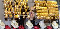 Altın fiyatları düşebilir