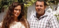 Ata Demirer ile Özge Borak bu yüzden boşandı!
