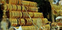 Çin'den altın değerinde haber