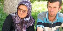 Şehit annesini dolandıran hırsız tutuklandı