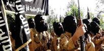 IŞİD'den Apple yasağı