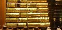 Altın fiyatları 400 dolara ulaşacak