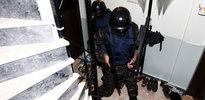 İstanbul polisinden dev operasyon