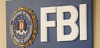 FBI: IŞİD köprüyü havaya uçurabilir