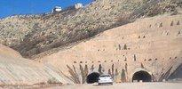Erbil'de tünel çöktü; 3 Türk işçi öldü