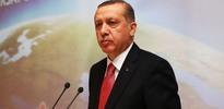 Erdoğan: Bakanlar kurulunu toplayacağım