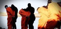 IŞİD'den yeni infaz
