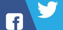 Facebook yeni uygulama çıkardı, Twitter Facebook'un o özelliğini kopyaladı