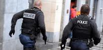 Belçika polisi, Türk vatandaşını vurdu!
