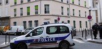 Paris birlik ve beraberlik yürüyüşüne hazırlanıyor