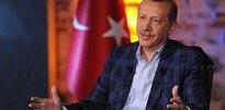 Erdoğan kendi modasını yaratıyor