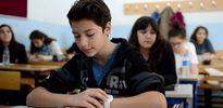 Özel okul için teşvik bursu kapmanın kriteri