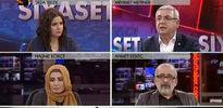 Metiner: Tüm müslümanların Fox TV'ye tepki koymaları gerekiyor