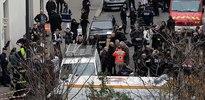 Yemen El Kaide'si Charlie Hebdo saldırısını üstlendi