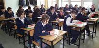 Liseliye 60 Euro destek veriliecek