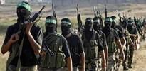 Hizbullah İran'ı bekliyor