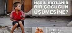 'Dertli Battaniye' Suriye yolunda