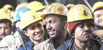 İşçiye kadro müjdesi
