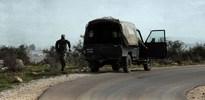Hizbullah - İsrail çatışması