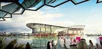 2022 Dünya Kupası'nda şok gelişme